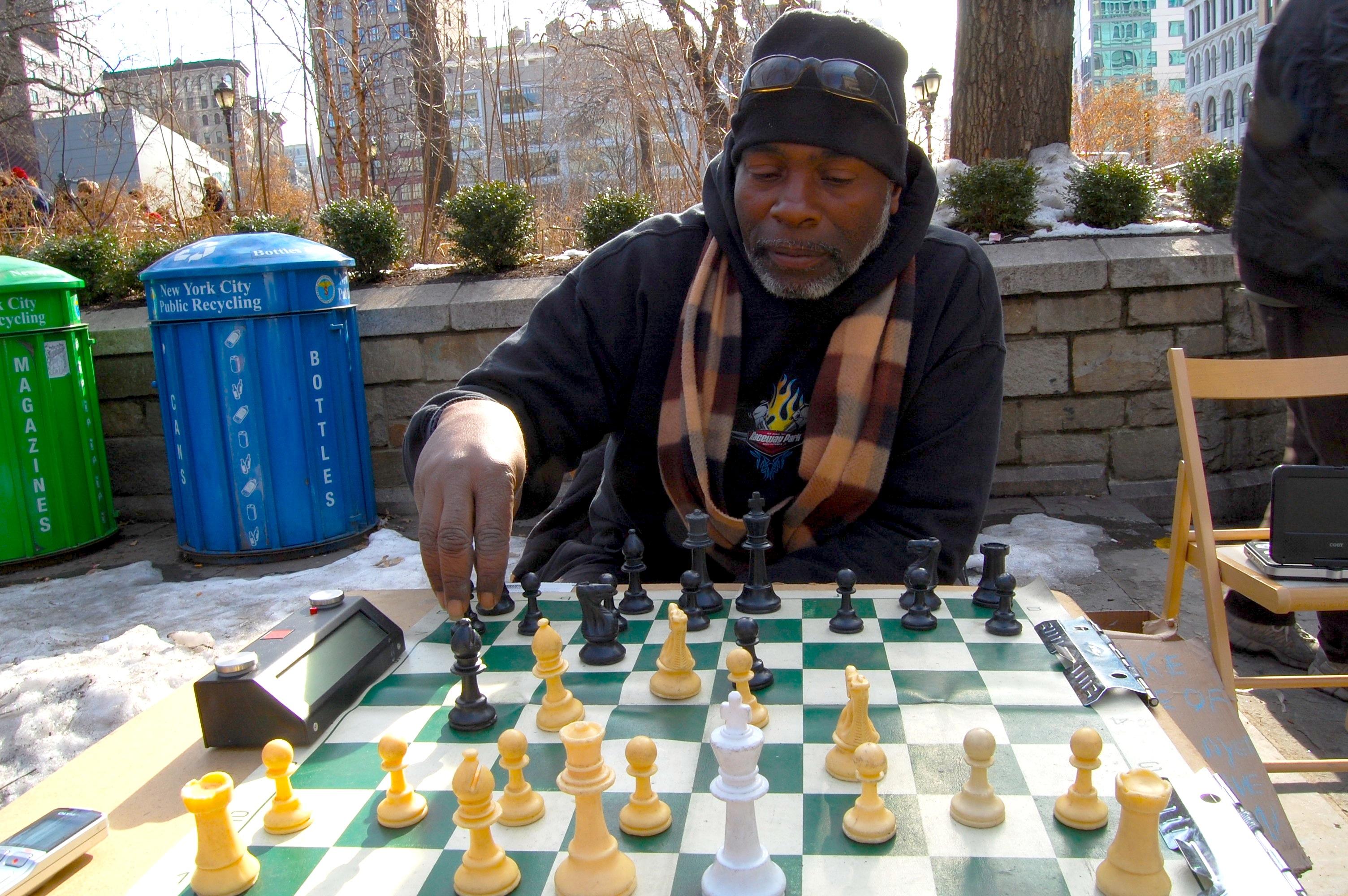 chess-photo-2