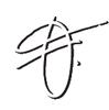 Filippo Lubrano Logo